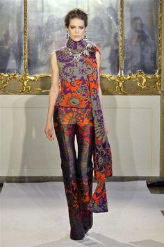 LES COPAINS, Sfilate • Milano Moda Donna F/W 2015-2016