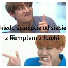 When you cheat at test with your friend Very Funny Memes, True Memes, Asian Meme, Meme Generation, Polish Memes, K Meme, Funny Mems, I Love Bts, Best Memes