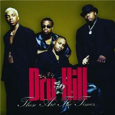 This article discusses the top R&B Male Groups of the their hit singles and other incredible information about them. Iconic Album Covers, Music Album Covers, R&b Artists, Music Artists, Soul Music, Music Is Life, Dru Hill, New School Hip Hop, New Jack Swing