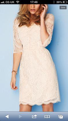 Next dress  http://rover.ebay.com/rover/1/710-53481-19255-0/1?ff3=4&pub=5575067380&toolid=10001&campid=5337423418&customid=&mpre=http%3A%2F%2Fwww.ebay.co.uk%2Fsch%2FDresses-%2F63861%2Fi.html%3FLH_ItemCondition%3D1000%7C1500%26LH_BIN%3D1%26clk_rvr_id%3D553864435166%26_dcat%3D63861%26rt%3Dnc%26_pppn%3Dr1%26Brand%3DNext