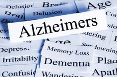 Looking for social media resources related to Alzheimer's?