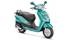Top selling Scooters in India in 2016. See what people are buying.  http://www.pricesofindia.com/bike/top-5-best-selling-scooters-in-india/
