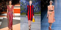 #TheLIST: Best-Selling 2015 Fashion You'll Still Love In 2016  - HarpersBAZAAR.com