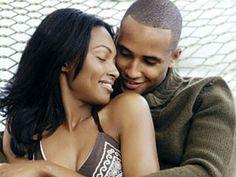 Image result for older black couples in love