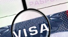 Washington: Pakistan has had a significant 40 per cent drop in the number of American visas granted to its nationals under the new Trump administration despite not being on the list of the US President's travel ban countries. Interestingly, the number of non-immigrant US visas to Indians...