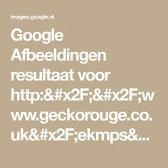 Google Afbeeldingen resultaat voor http://www.geckorouge.co.uk/ekmps/shops/geckorouge/images/garden-by-heather-galler-1000-piece-jigsaw-puzzle-5388-p[ekm]300x375[ekm].jpg