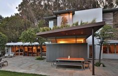 rustic contemporary homes rustic contemporary homes surprising rustic modern architecture with additional home decoration design with rustic modern architecture rustic modern homes exterior Modern Glass House, Glass House Design, Rustic Contemporary, Modern Rustic, Contemporary Homes, Modern Homes, Prefab Cabins, Prefab Houses, Ranch Style Homes