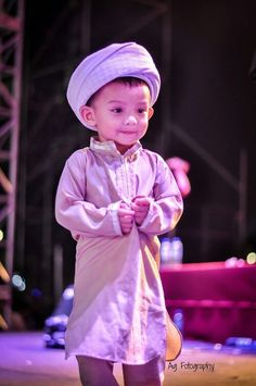 muslim children muslim baby smile muslim smile islam cute children muslim boy