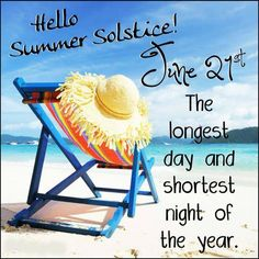 1000+ images about Summer on Pinterest  Summer Solstice, Kids Events and Hap...
