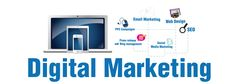 Digital Marketing Strategies 2016 Dubai Digital Marketing is way in which marketers utilize digital media to get user attention. Whether they use free stuff like social media, search engine optimization or they use paid stuff like social ads, PPC, game advertising etc. The digital marketing will be very effective for you, if you use right strategy for your business, by using the right strategy you will get real and serious audience who intend to buy your product…