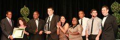 kzn top business awards - Google Search