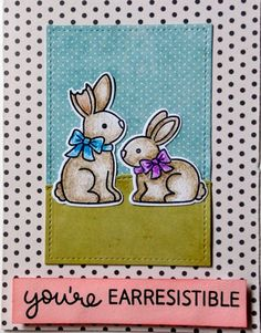 My Easter cards | Flickr - Photo Sharing!
