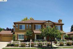 226 Prato Way, Livermore, CA 94550 - Home For Sale and Real Estate Listing - realtor.com®