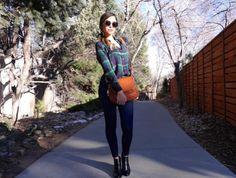 Winter Outfit! #winterlookbook #lookbookinvierno #outfitdeldía #wintercolors #wintertrends #outfitinvierno #tendenciasdeinvierno