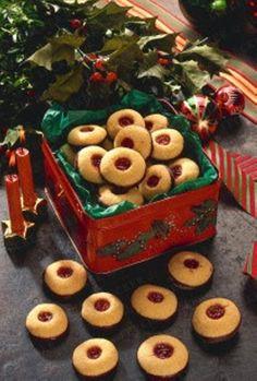 Engelsaugen (Diabetiker) Rezept Pudding, Freundlich, Desserts, Food, Diabetic Cake, Diabetes Food, Sweet Recipes, Popular Recipes, Food Food