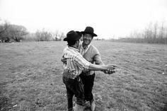 michael coyne documentary photographer and photojournalist William Eggleston, Documentary Photographers, Farm Life, Documentaries, The Outsiders, To Go, Romance, Explore, Couple Photos