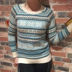 240d5661f70 12 Best Xmas images | Xmas jumpers, Christmas clothes, Christmas day ...