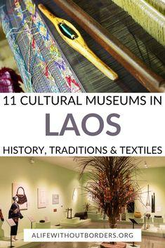 Laos Travel, Asia Travel, Laos Culture, Laos Food, Vientiane, Luang Prabang, Timor Leste, Southeast Asia, Cambodia
