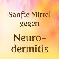 Was hilft gegen Neurodermitis? Oft kann man mit einfachen Mitteln und Hausmitteln etwas tun gegen Neurodermitis, z.B. mit Nachtkerzen- und Lavendelöl ...