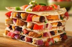 How do you build your snacks? (Photo: snackpicks.com)