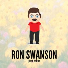 "15 Fantastic ""Parks And Recreation"" Emojis We Need In Our Lives"
