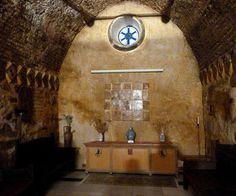 Visita Castillo de Orgaz   TCLM
