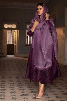 Asian Wedding Dress Pakistani, Pakistani Formal Dresses, Pakistani Fashion Casual, Indian Gowns Dresses, Pakistani Dress Design, Pakistani Couture, Stylish Dresses For Girls, Stylish Dress Designs, Nice Dresses
