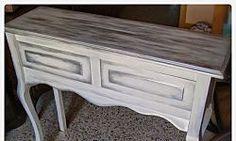 Vídeo: Cómo pintar un mueble | Bricolaje