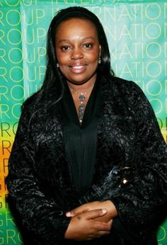 Pat McGrath. The go-to makeup artist every season: McGrath's deft use of color and statement-making beauty looks on various runways set a standard and ultimately led to work on multiple ad campaigns as a celebrity makeup artist and as a consultant for various beauty brands. She continues to create beauty looks on multiple international runways every fashion season