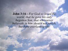 amazing grace..