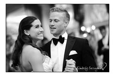 Photo Credit: Kimberly Coccagnia Photography