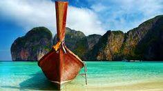 """Résultat de recherche d'images pour """"thailande"""""""