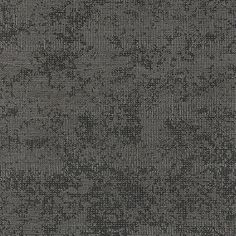 Metalliferous | 5007373 in Gunmetal | Schumacher Wallcovering |  Metalliferous upends traditional polka dots by riffing on perforated and riveted motifs. It's a strong design, marked by restraint, in colorways that evoke burnished metallics.