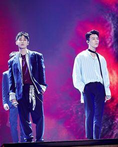 Super Junior IG updated