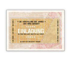 Party Einladungskarte zum Geburtstag, Einweihung (gelb) - http://www.1agrusskarten.de/shop/party-einladungskarte-zum-geburtstag-einweihung-gelb/    00023_0_2843, Einladung, Einladungskarte, Einweihung, Feier, Feiern, Geburtstags Blumen, Grusskarte, Klappkarte, Party Einladungen00023_0_2843, Einladung, Einladungskarte, Einweihung, Feier, Feiern, Geburtstags Blumen, Grusskarte, Klappkarte, Party Einladungen