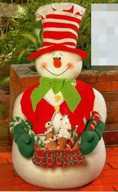 nieve heladero