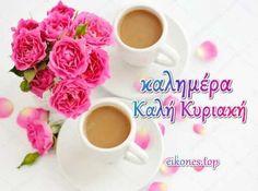 Happy Sunday, Good Morning, Funny, Buen Dia, Bonjour, Funny Parenting, Good Morning Wishes, Hilarious, Fun