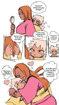Anime Oc, Anime Naruto, Uzumaki Boruto, Manga Love, Naruto Wallpaper, Anime Life, Inuyasha, Anime Characters, Character Design