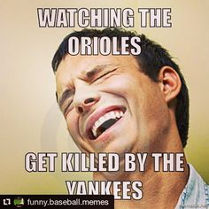#Repost @funny.baseball.memes ・・・ 9-1 and it's only the 6th. Ellsbury a triple away from the cycle