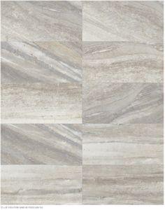 "Evolution Sand 12""x24"" www.anatoliatile.com #Porcelain #Tile"