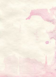 Free Beautiful Multi Color Watercolor Texture Texture - L+T Watercolor Paper Texture, Watercolor Wallpaper, Texture Painting, Watercolor Background, Pink And Gold Wallpaper, Free Paper Texture, Graphic Design Fonts, Web Design Projects, Painted Paper