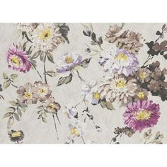 Ophelia Orchid, Designers Guild