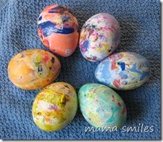Venture outside the holiday supply isle, and try these fun Easter egg decorating ideas for kids! Check out these 6 Easter egg decorating ideas for kids! Easter Activities For Kids, Spring Activities, Easter Crafts For Kids, Easter Ideas, Holiday Activities, Learning Activities, Easter Eggs Kids, Easter Art, Spring Crafts