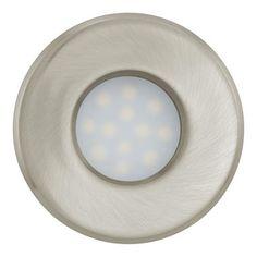 Koupelnove Svitidlo 93221 Stropni Koupelna Osvetleni Light