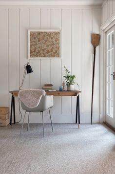 Best EMPR Alternative Flooring Images On Pinterest In - Carpet alternatives for basements