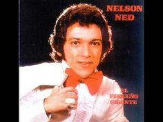 Nelson Ned: El Pequeño Gigante 1972 (Disco Completo) Nelson Ned, Youtube, Open Book, Abstract, Health