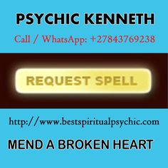 Best African Psychic Readings Spell, Call / WhatsApp: +27843769238