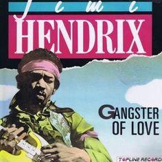 Jimi-Hendrix-Gangster-Of-Love-LP-Vinyl-Record-281318016195