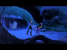 58 Best Quest for Camelot images in 2014 | Quest for camelot