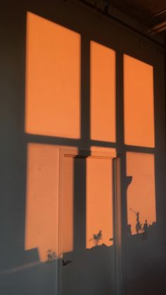 Orange Aesthetic, Sky Aesthetic, Aesthetic Colors, Aesthetic Pictures, Orange Wallpaper, Sunset Wallpaper, Wallpaper Backgrounds, White Background Wallpaper, Aztec Wallpaper